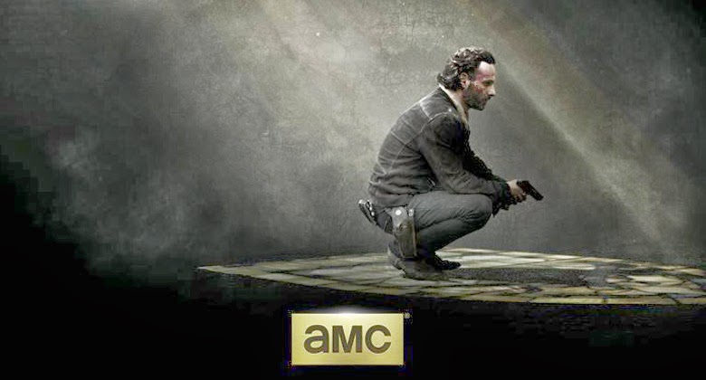 The-Walking-Dead-5-Temporada-Poster.jpg
