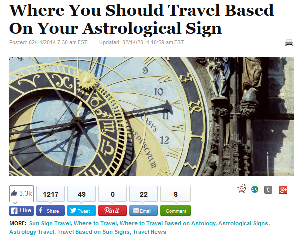 http://www.huffingtonpost.com/2014/02/14/vacation-based-on-sun-sign_n_4519604.html?ncid=edlinkusaolp00000009