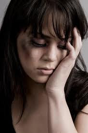 ¿Sabes si tu hija vive un noviazgo violento?