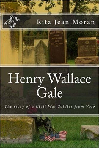 Henry Wallace Gale