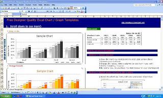 Chart/graph pic.