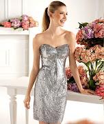 14 de noviembre de 2011 vestidos fiesta promoci colecci sherri hill primavera verano