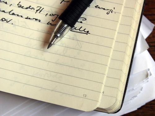 creative writing program iowa