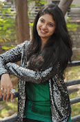 TV Artist Pallavi Photos at Pasupu Kunkuma PM-thumbnail-14