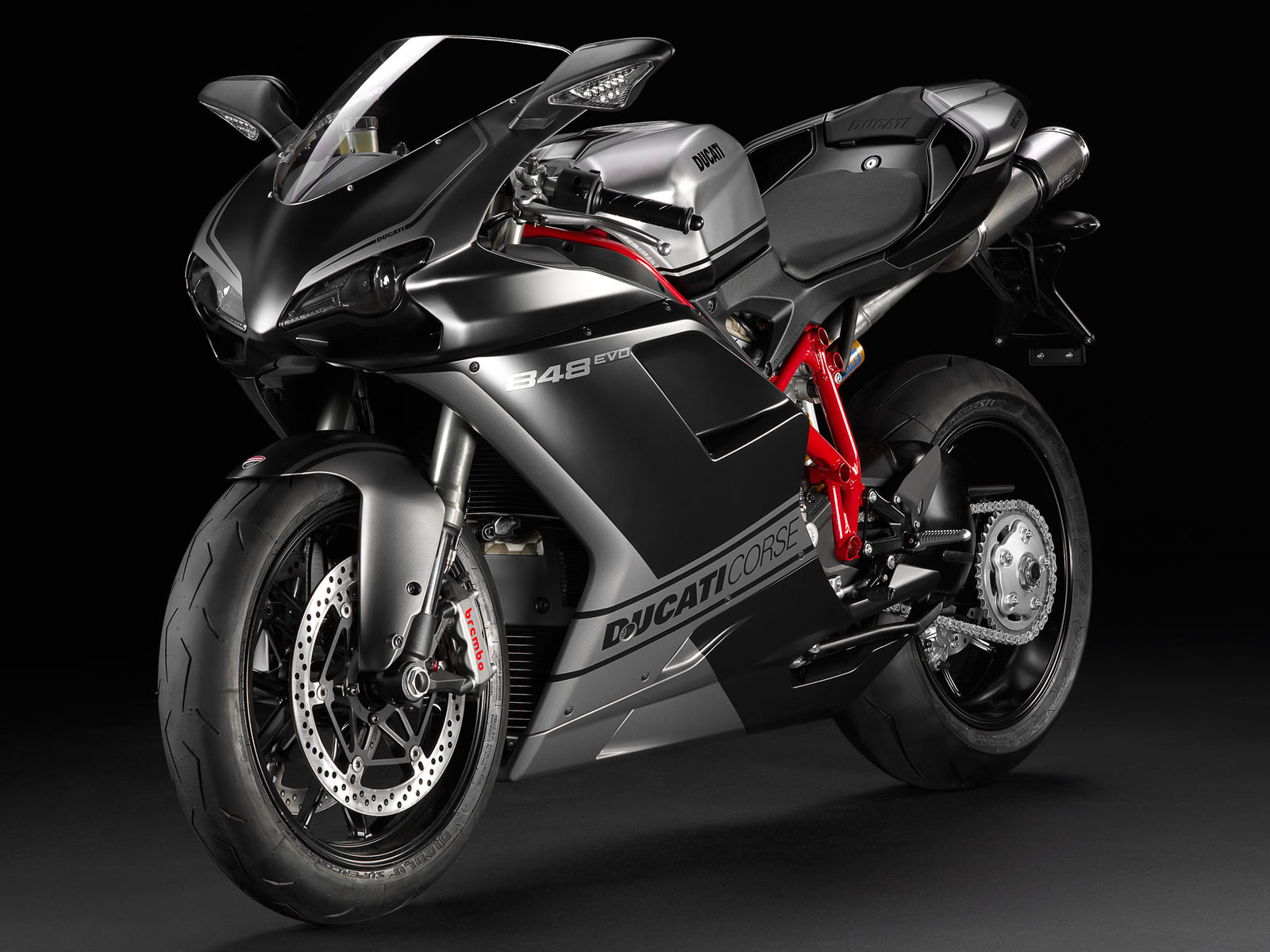superbike 848 evo corse se 2013 ducati photos. Black Bedroom Furniture Sets. Home Design Ideas
