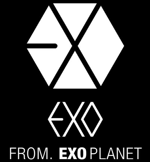 EXOの画像 p1_9