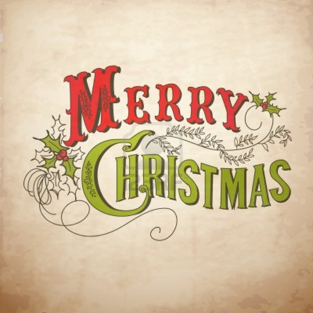 11158899-vintage-christmas-card-merry-christmas-lettering.jpg