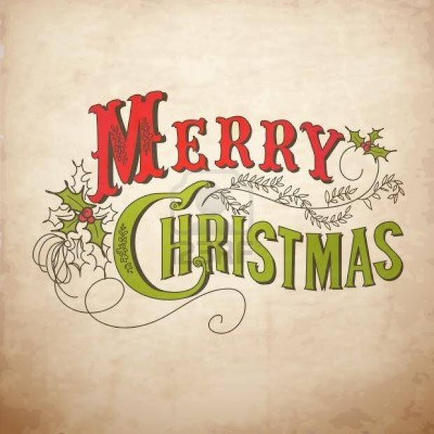 jen's place merry christmas