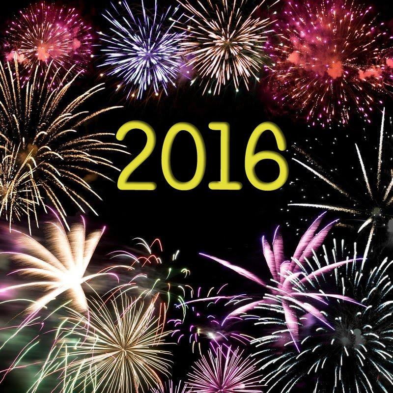 Imagenes de navidad 2016 imagenes de navidad 2016 Ruta de la navidad 2016