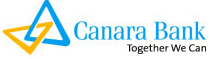 Canara Bank PO Recruitment 2012 Notification Eligibility Forms