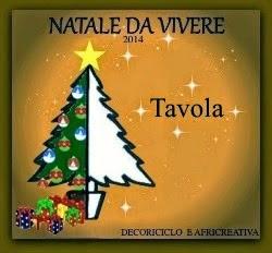 http://decoriciclo.blogspot.it/2014/12/natale-da-vivere-la-tavola.html