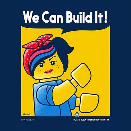 http://popuptee.com/collections/sale/products/912-we-can-build-it