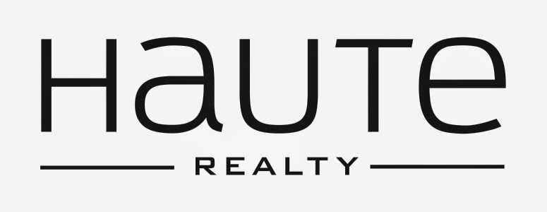Haute Realty Dallas Real Estate News