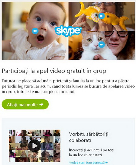http://www.skype.com/ro/group-video-call/?cm_mmc=EMAD_2236_0110_070514ROro&acx_rid=2020312180&acx_mid=22512&acx_lid=3821908