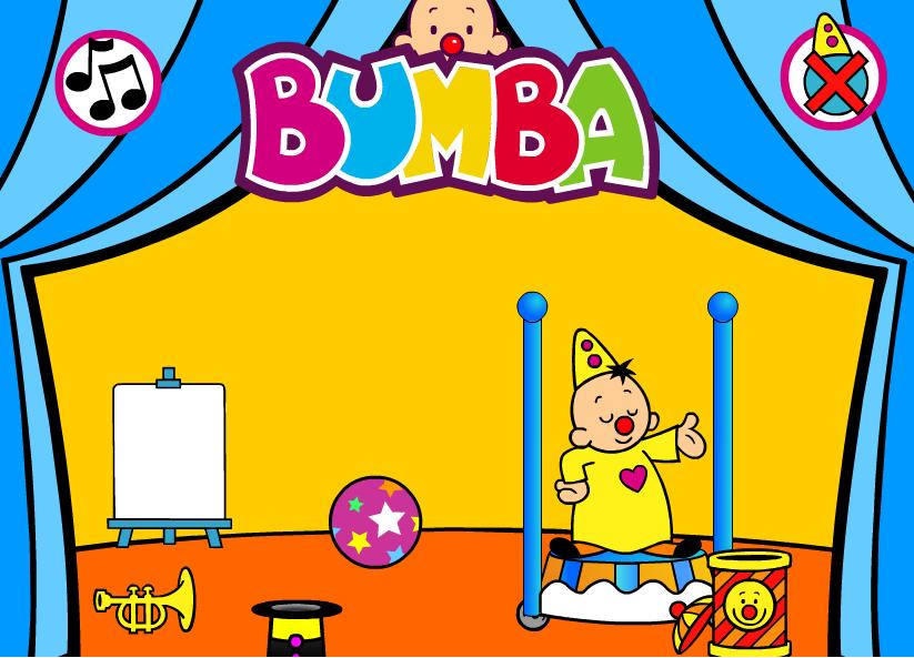 http://bumba.nl/