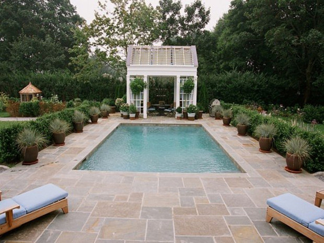 backyard patio designs backyard patio designs if you are a