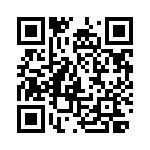 Blog pour Smartphone