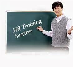 training hr