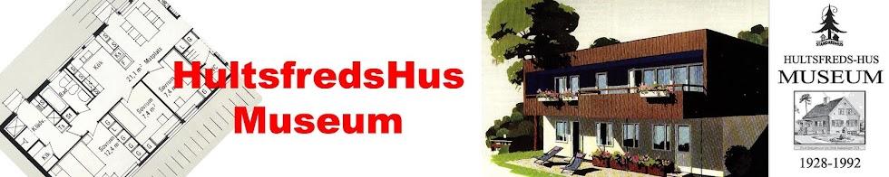 HultsfredsHusMuseum