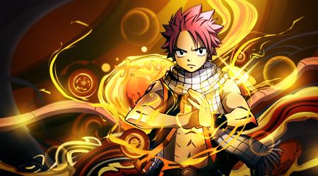 avatar de hapiday277