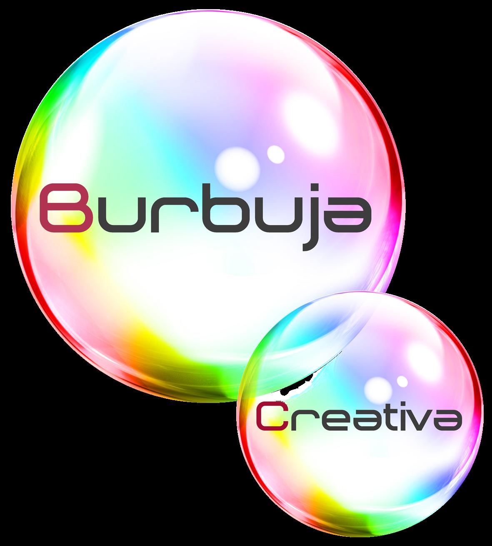 El blog de ooh imagen para burbuja creativa - Interiorismo y diseno ...