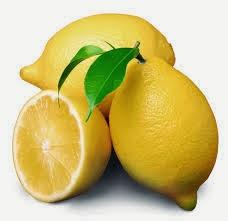 Limon'un Faydaları
