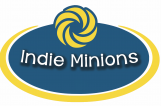 Indie Minions