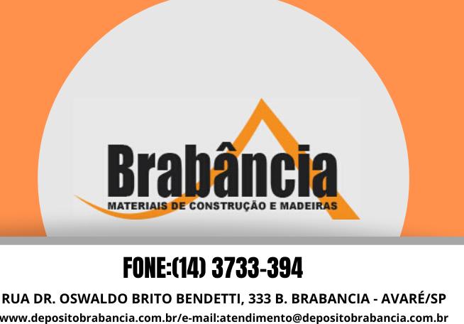 Colaboradora - Brabancia