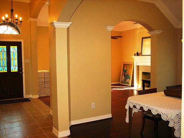Most popular neutral wall paint colors for Best neutral brown paint color
