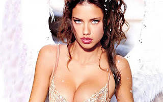 Adriana Lima Hot+(87) Adriana Lima Hot Picture Gallery