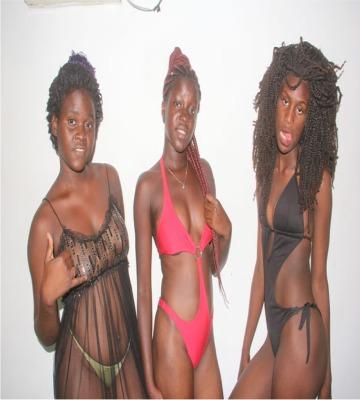 As Patrulha Pata ft. Dj Janu - Bolbo (Afro House)