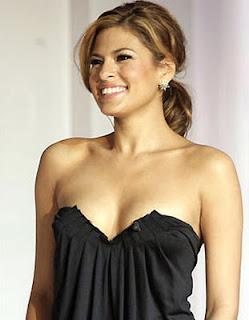 actress model