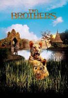 Dos Hermanos (2004)