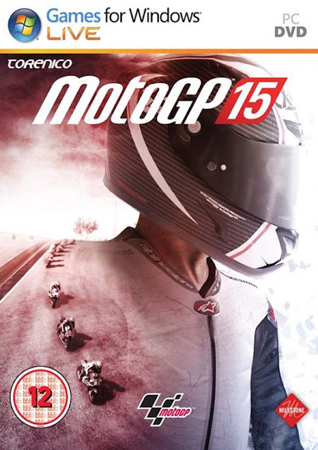 MotoGP-15-Download-Game-Cover-Free