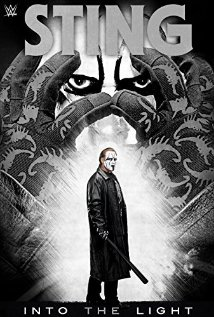 Watch Sting: Into the Light Online Free Putlocker