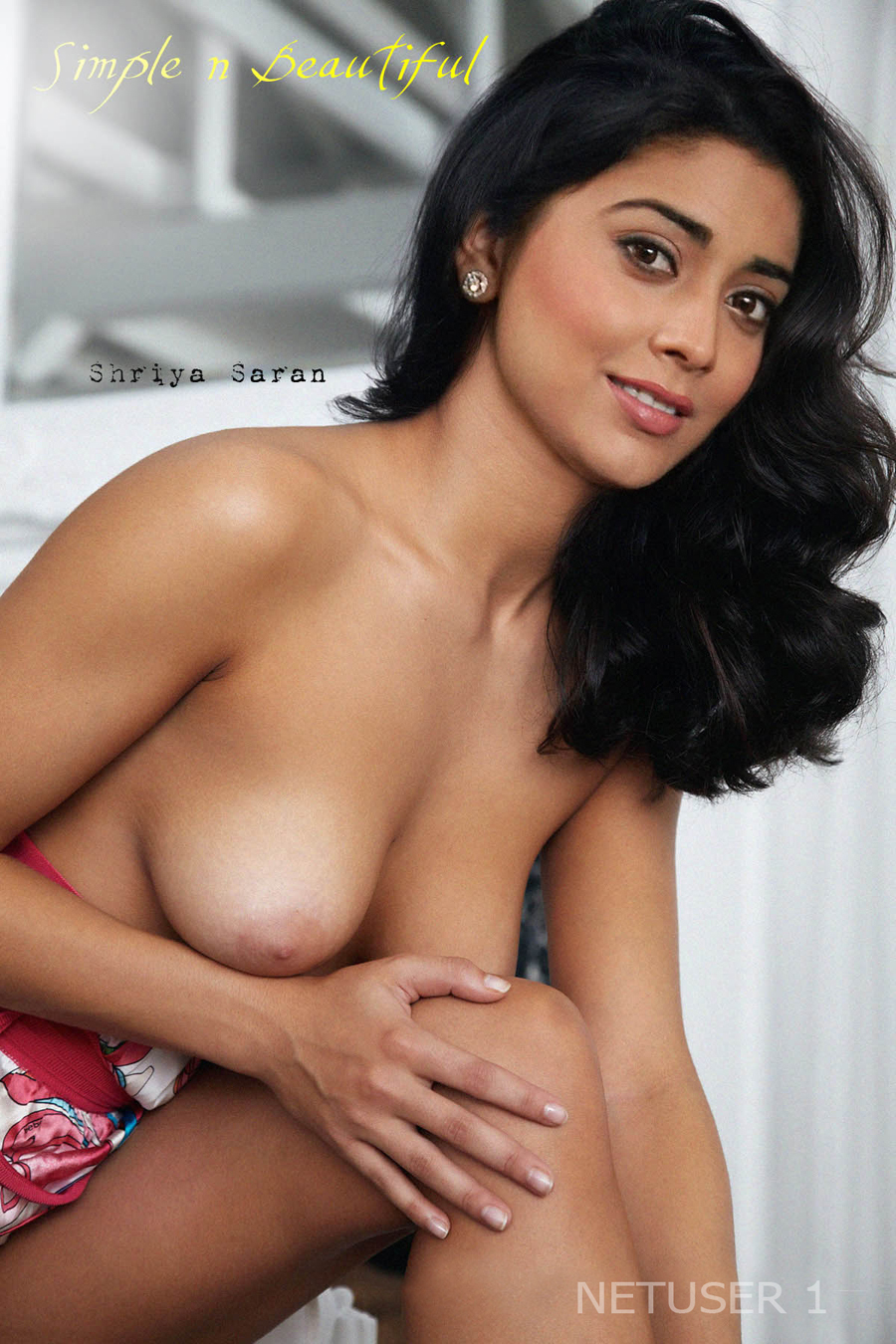 Actress bollywood nude video
