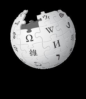 Wikipedia abou Raja Muneeb