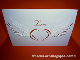 flying Heart 04     wesens-art.blogspot.com