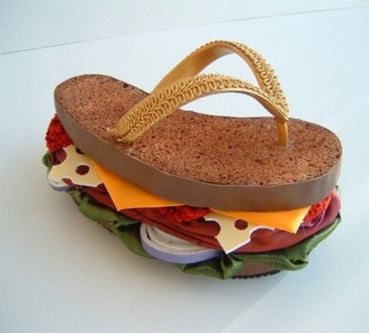 sandwich+slippers - Tsinelas - Tira-Pasagad | Saksak-Sinagol