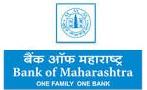 Bank of Maharashtra Recruitment 2014 bankofmaharashtra.in Advertisement Notification Company Secretary posts