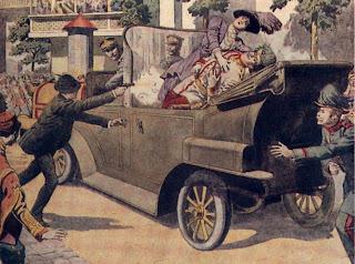 Gavrilo-Princip.jpg