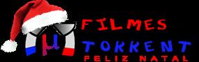 Filmes Via Torrent - Séries e Filmes Torrent Gratis