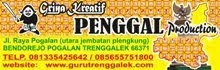 GURU TRENGGALEK