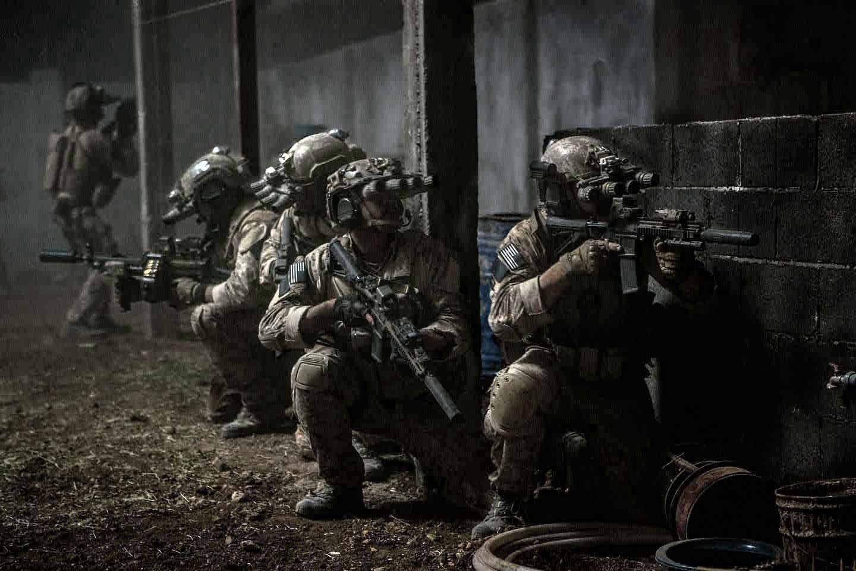 http://4.bp.blogspot.com/-mq1B9mU5zYU/UQGJoXG0evI/AAAAAAAACoA/AKT48hXSr3M/s1600/Sgt+Tank+Furious+and+Brassball+Battalion.jpg