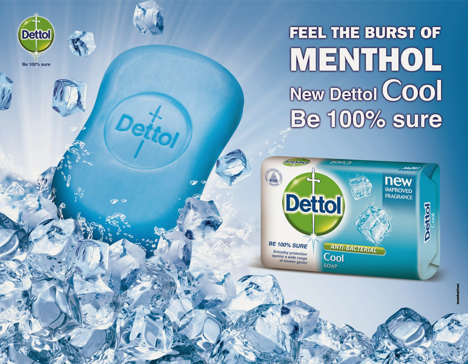 advertising dettol Etbrandequitycom brings latest dettol news, views and updates from all top sources for the indian marketing & advertising industry.