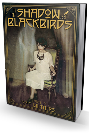 http://evie-bookish.blogspot.com/2013/10/in-shadow-of-blackbirds-by-cat-winters.html