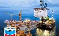 Chevron Indonesia - Recruitment Corporate Auditor