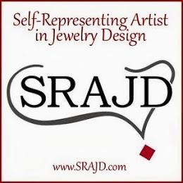 SRAJD #3714
