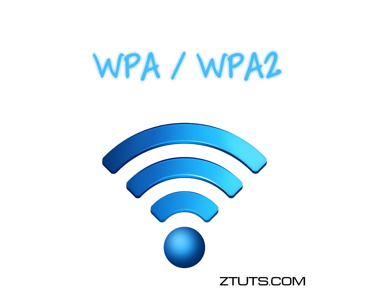 http://4.bp.blogspot.com/-mq5exKCwiJU/T6E9KhSepyI/AAAAAAAAARc/RpN3Nagv9i4/s1600/Hack-WPA-WPA2-Using-Ubuntu-Ztuts.jpg