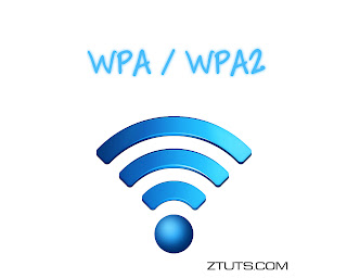 How to Hack WPA/WPA2 using Ubuntu [Pro.]